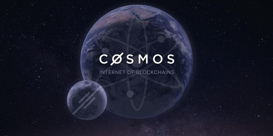 Fusion vs. Космос vs. Polkadot - Кто может освоить DeFi? Зона Крипто - новости криптовалют BTC, биткоин, эфириум, алткоин, майнинг, биржи, ICO