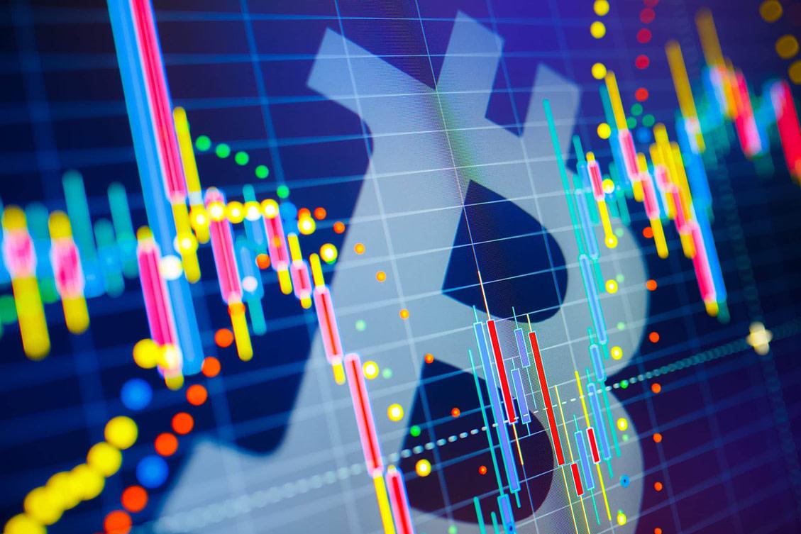 Собственная торговля или бизнес с финансовой комиссией - что лучше для  криптовалютной торговли?