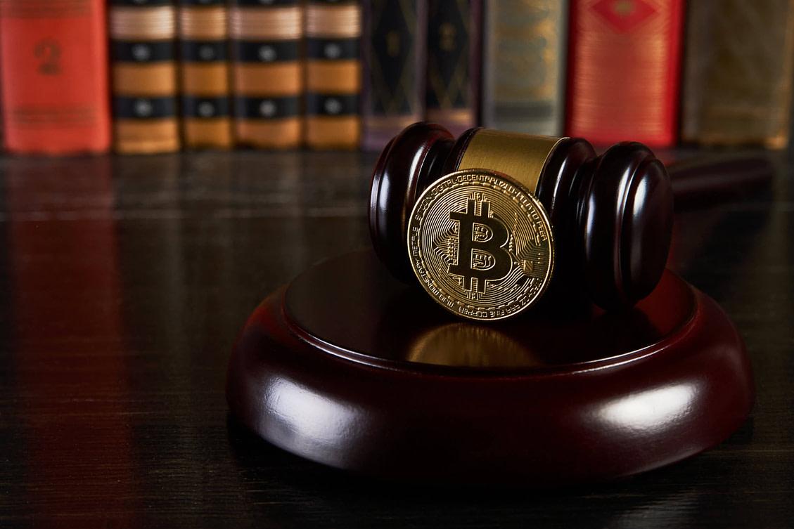 btc belgija kas yra cryptocurrency prekyba